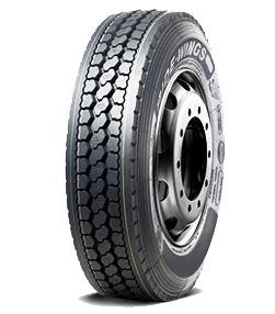 Constellation Drive CDL-892 (Drive Tire)