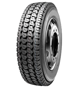 Constellation CDL-37 (Drive Tire)