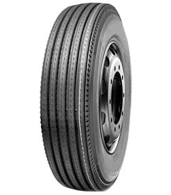 Constellation CSL-16 (Steer Tire)
