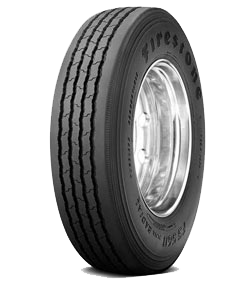 Firestone FS-560+ (All Position Tire)