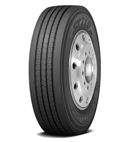 Sumitomo ST 719 SE (All Position Tire)