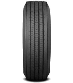 Sumitomo ST 710 SE (Trailer Tire)