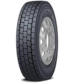 Sumitomo ST 948 SE (Drive Tire)