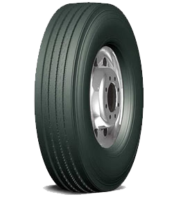 Synergy SP 100 (Steer tire)