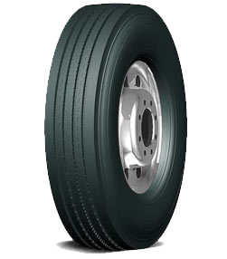 Synergy AP 400 (All position tire)
