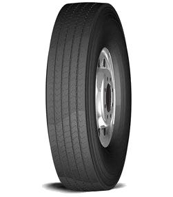 Synergy TP 300 (Trailer tire)